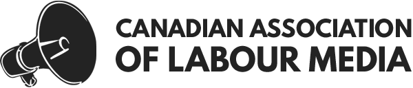 Canadian Association of Labour Media