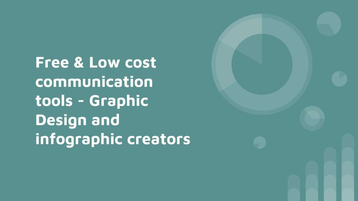 graphic design power point cover photo