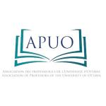 Association of Professors of the University of Ottawa