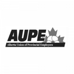 Alberta Union of Provincial Employees