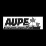 Alberta Union of Public Employees