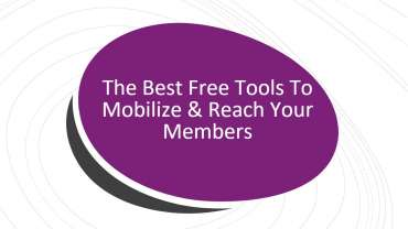 PP cover - the best free tool