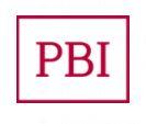 PBI Actuarial