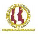 Peel Regional Labour Council